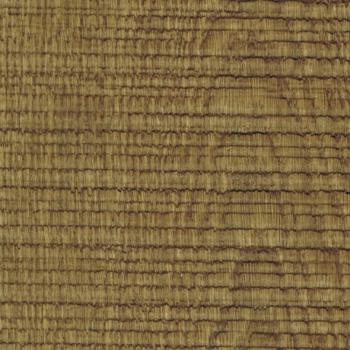 Furlong Mont Blanc Saw Cut Smoked Oak Heavy Duty 20mm Oiled floor