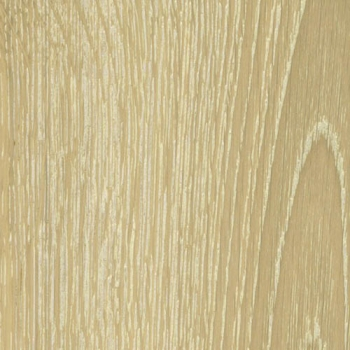 Furlong Mont Blanc Oak Scandic 20mm Engineered Wood Flooring