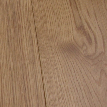 Furlong Mont Blanc Oak Natural Satin 20mm Engineered wood flooring