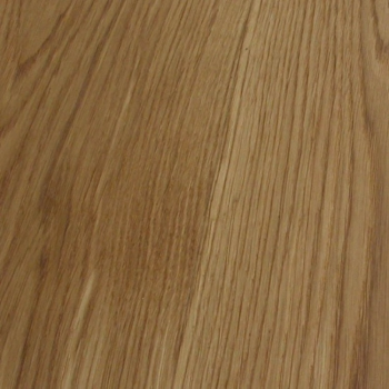 Furlong Mont Blanc Oak Natural Brushed 20mm Engineered Wood Flooring