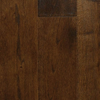 Furlong Next Step Oak Coffee 125mm Engineered wood flooring