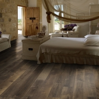 Kahrs Artisan Maple Carob Engineered Wood Flooring