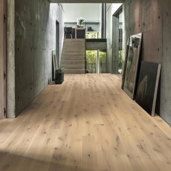 Kahrs Artisan Oak Abalone Engineered Wood Flooring