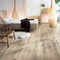 Kahrs Oak Garmisch Engineered Wood Flooring