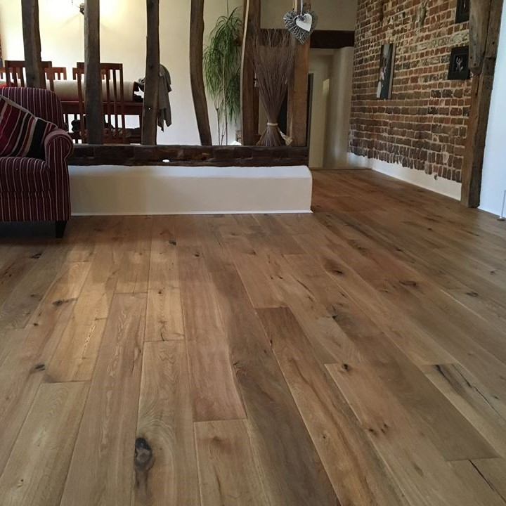 to tos gohaus hardwood how install floor img the engineered beat flooring