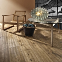 Kahrs Artisan Oak Tan Engineered Wood Flooring