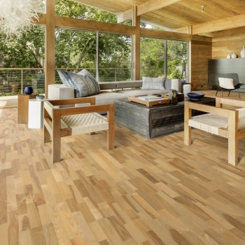 Kahrs Avanti Maple Gotha Engineered Wood Flooring