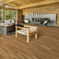 Kahrs Avanti Oak Erve Engineered Wood Flooring