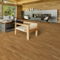 Kahrs Avanti Oak Lecco Engineered Wood Flooring