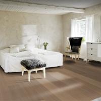 Sale Kahrs Oslo Timeless Grey Engineered Wood Flooring