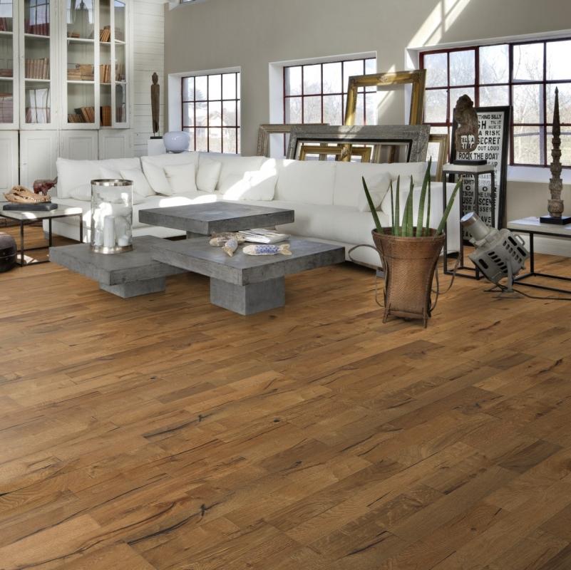 Kahrs Da Capo Decorum Rustic Oak Oiled Wood Floor Save More At