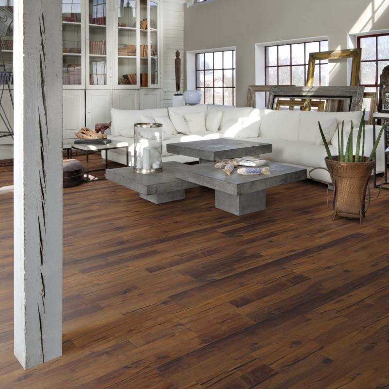 Kahrs Da Capo Domo Rustic Oak Oiled Wood Flooring Save More At