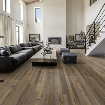 Kahrs Da Capo Ritorno Oak Engineered Wood Flooring