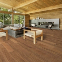 Kahrs Oak Jersey Engineered Wood Flooring Sale Offer