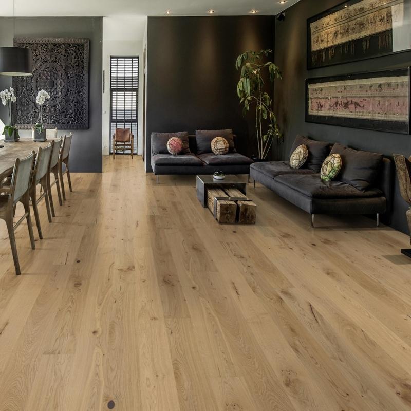 Kahrs Oak Starnberg Engineered Wood Flooring