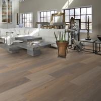 Kahrs Grande Oak Citadelle 20mm Engineered Wood Flooring