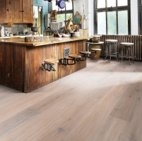 Kahrs Grande Oak Manor 20mm Engineered Wood Flooring
