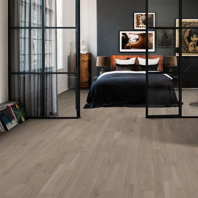 Kahrs Harmony Oak Alloy Engineered Wood Flooring Save More At