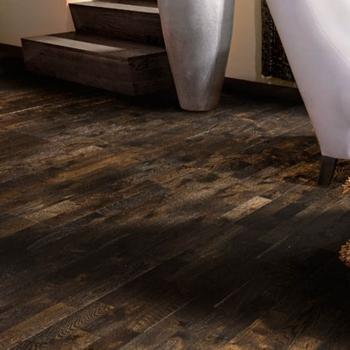 Kahrs Harmony Oak Soil Engineered Wood Flooring