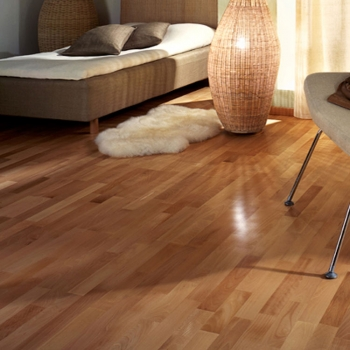 Kahrs Beech Viborg Engineered Wood Flooring