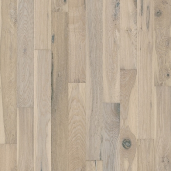Kahrs Rugged Oak Moon Oiled Engineered Floor