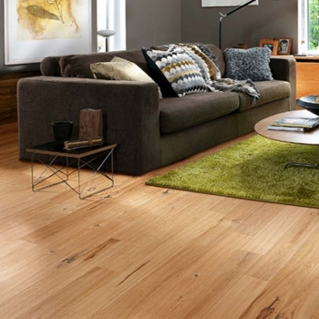 Kahrs Rugged Oak Husk Engineered Wood Flooring