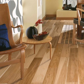 Kahrs Unity Oak Park Engineered Wood Flooring