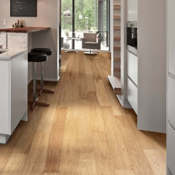 Kahrs Unity Oak Reef Engineered Wood Flooring