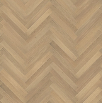 Kahrs Studio Collection Oak Natural Matt Lacquer Engineered Wood Floor