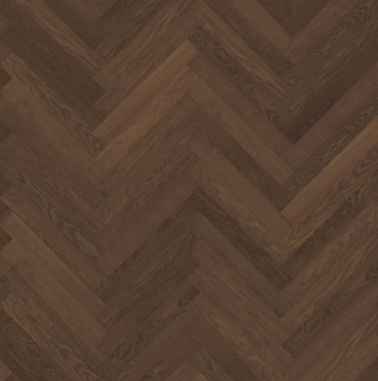 Kahrs Walnut Studio AB Matt Lacquer Engineered Wood Flooring