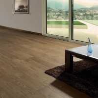 Panaget 14mm Diva 184mm Zenitude Habano French Oak Engineered Wood Floor