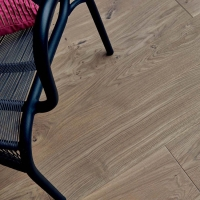 Panaget 14mm Diva 184mm Zenitude Rafia Oil French Oak Engineered Wood Floor