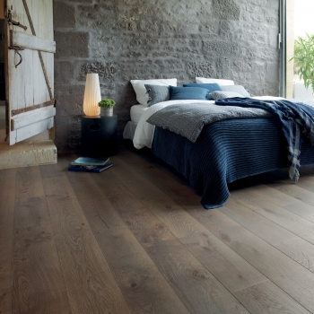 Woodland Riviera French Oak Engineered Wood Flooring