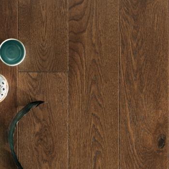 Woodland French Oak Monaco Engineered Wood Flooring