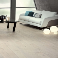 Panaget 14mm Diva 184mm Authentic Saphir Engineered Wood Floor