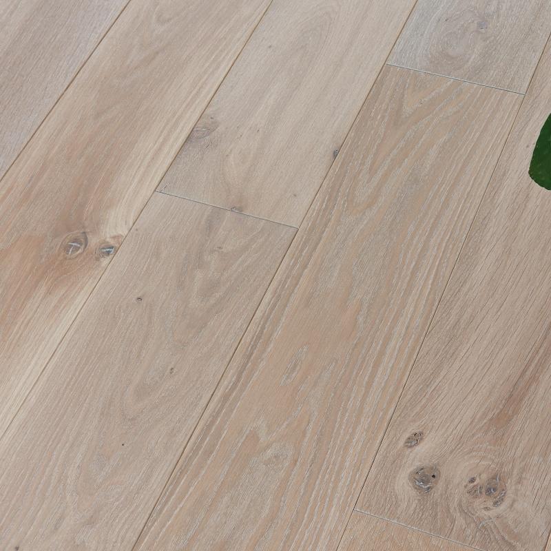 Woodland Classics French Oak Marseille