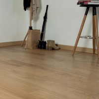 Woodland Classics French Oak Parisian Engineered Wood Flooring