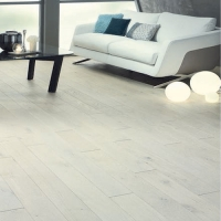 Panaget Diva Click Authentic Saphir 14mm x 139mm French Oak Flooring