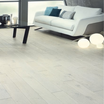 Panaget 12mm Otello Authentic Saphir French Oak Engineered Wood Floor