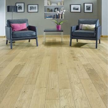 Panaget Diva Authentic Topaze 12 x 139mm French Oak Flooring