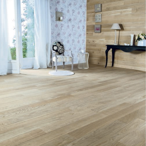Panaget 12mm Otello Classic Bois Flotte Oak Engineered Wood Flooring