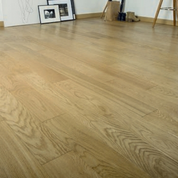 Panaget 12mm Diva 139mm Classic Opale French Oak Engineered Wood Floor