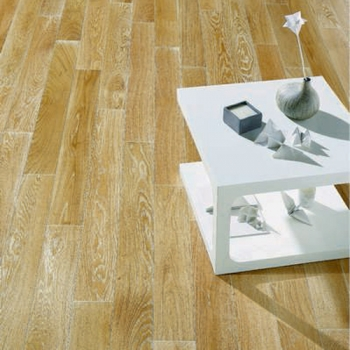 Panaget 14mm Otello Classic Platine French Oak Engineered Wood Flooring