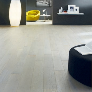 Panaget 14mm Otello Classic Perline French Oak Engineered Wood Flooring