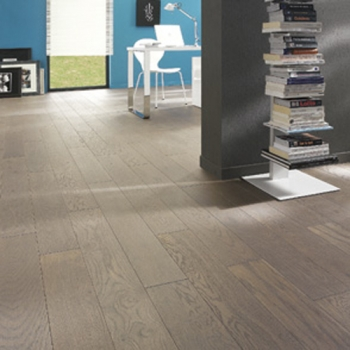 Panaget 12mm Otello Zenitude Topia French Oak Engineered Wood Flooring