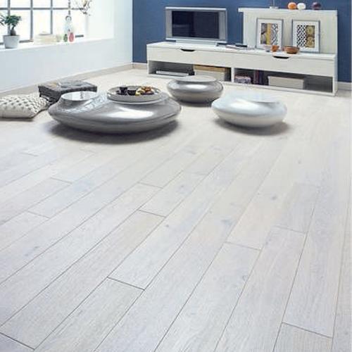 Panaget 139mm Diva Zenitude White Oil French Oak Engineered Wood