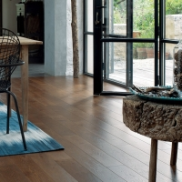 Panaget Diva Click Zenitude Fauve 14 x 139mm French Oak Flooring