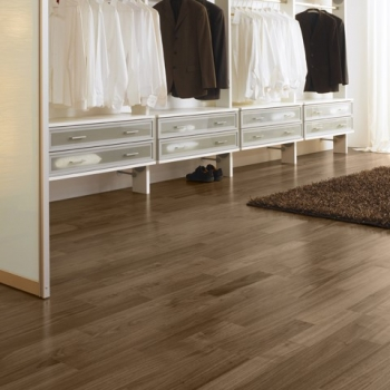 Tarkett Viva Line Walnut 110mm Wide 1-strip