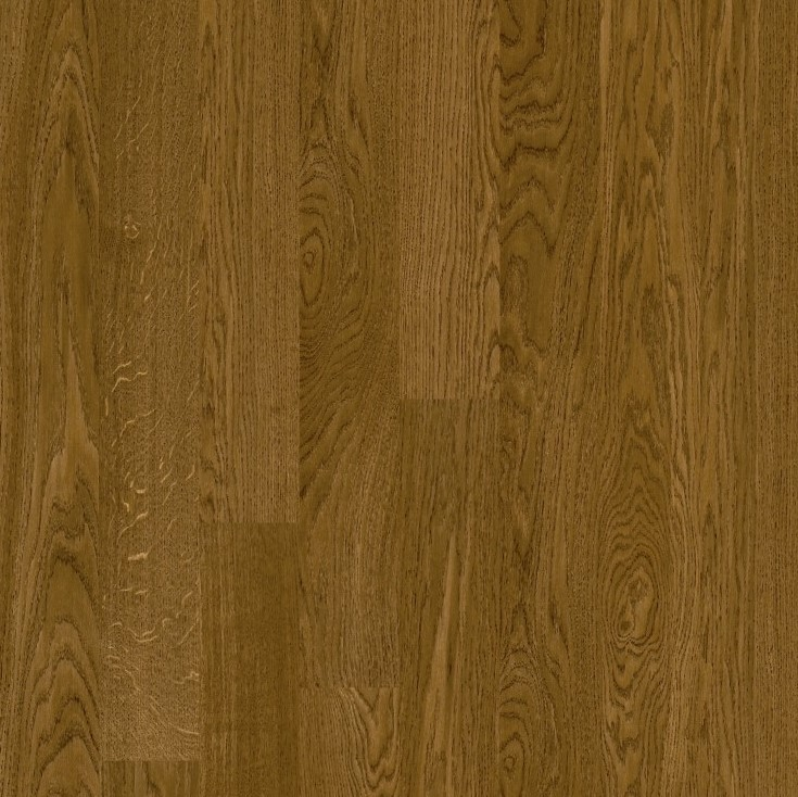 Boen Oak Toscana Square Edge 1 Strip Plank 138mm