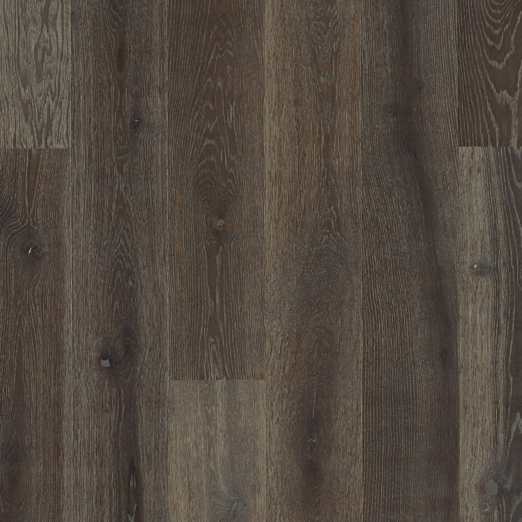 Boen Stonewashed Oak Graphite 209mm Engineered Wood